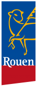 Logo quadri filet blc