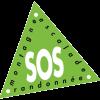 Sosss trivert